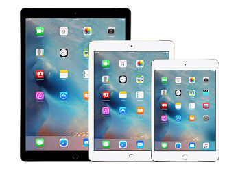 Hero_ipad_family_2015_2x_opt.jpg