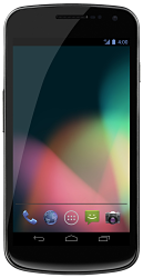 Samsung_Galaxy_Nexus_Render_opt.png