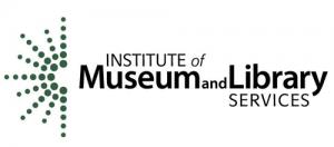 IMLS-logo-web-300x132-300x132.png