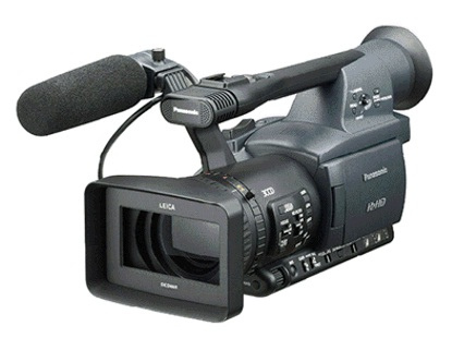video-production-equip.jpg