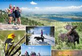 Check Out a Colorado State Parks Pass!