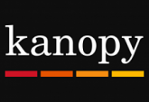 Kanopy Video Streaming is here!