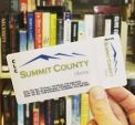 Library Card 101: Everything you need to know