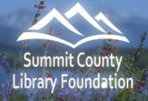Library Foundation News & Articles