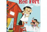 One Book 4 Colorado: The Little Red Fort