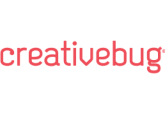 Do you love arts and crafts? Give Creative Bug a try!