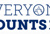 Colorado Census 2020